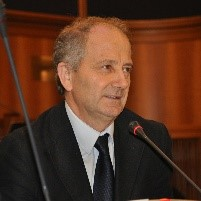 Ing.PIETRO FEDELE docente Aiaff